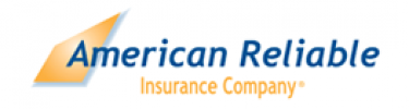 US Insurance Services/American Reliable